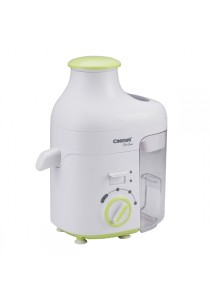 CORNELL 250W Juice Extractor CJX-E500