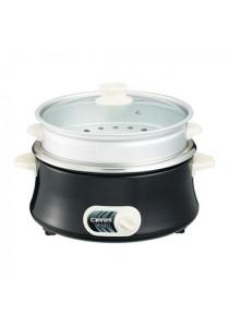 Cornell CMC EL390SS 3.5L Multi Cooker