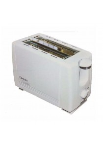 Cornell CT-21S Pop-up Toaster