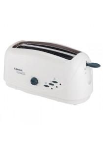 Cornell CT E48C 4-Slice Bread Toaster