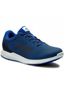 Adidas Men's Cosmic Shoes AQ2182