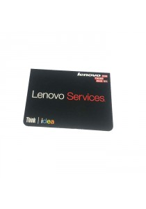Lenovo Care Pack Ideapad 1+1 Years Carryin Warranty For Ideapad Notebook Only / (1/1/0-2/2/0) / P/N 04W8292