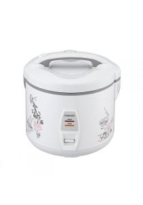 Cornell Jar Rice Cooker 1.8L CRC-JE180