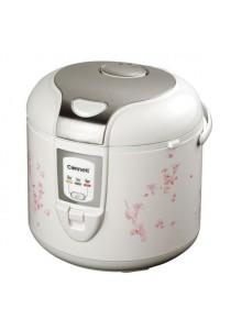 Cornell Buffalo Jar Rice Cooker 1.8L CRC-JP188SS