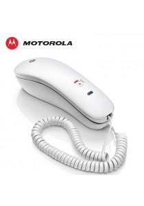 Motorola CT50 Corded Telephone