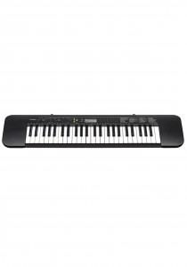 CASIO Standard Keyboards CTK-240