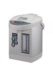 Cornell Thermo Pot 5.0L CTP-E50P