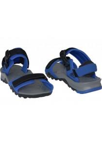 Adidas Cyprex Ultra 2 Sandals AF6091