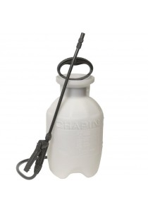 Chapin 20000 1-Gallon Poly Lawn and Garden Sprayer