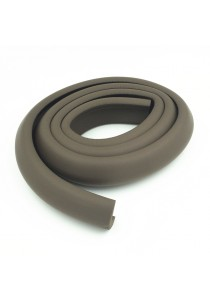 Myoshin Baby Safety Protection Cushion Strip (2 Meter) - 024 (Coco)