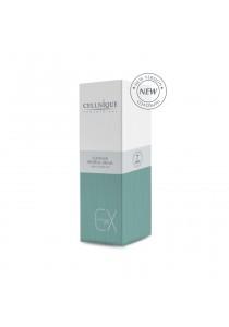 Cellnique Contour Reversal Cream 15g (Eye care, Apple Stem Cell, Placenta Extract)