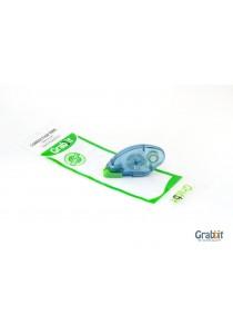 Grabbit TE581 Correction Tape X 20pcs