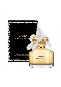 Daisy Eau de Toilette 100ml Spray