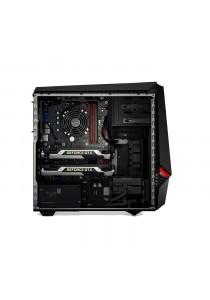 Lenovo Ideacentre Y900 (Intel i7 / 8GB RAM / 2TB HDD / GTX1070 8GB)