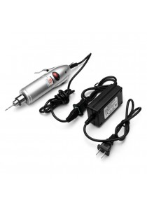 DCTOOL DCS030 High Speed 9900-14500RPM Handheld Mini Electric Drill