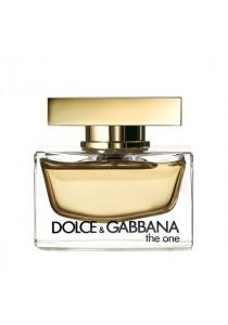 Dolce&Gabbana The One EDP 100ml