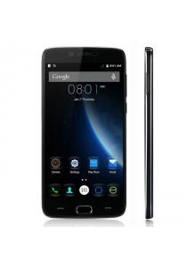 DOOGEE Y200 2GB+32GB 4G LTE (Black)