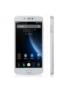DOOGEE Y200 2GB+32GB 4G LTE (White)