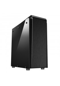 Segotep Raynor T3 Mid Tower ATX Casing