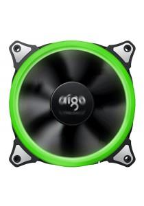 Aigo Eclipse RGB Cooling Fan 12CM