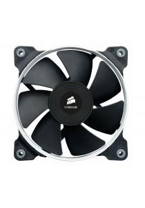 Corsair Air Series SP120 High Performance 120mm Fan
