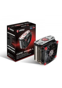 MSI Core Frozr L Air Cooler For Processor