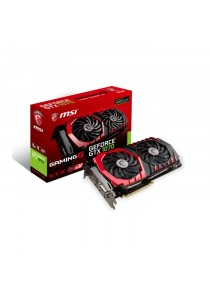 MSI GTX1070 Gaming X 8G - Graphics card