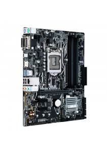 Asus Prime B250M-A  | Mainboard