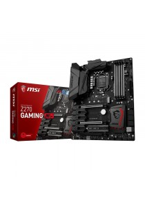 Msi Z270 Gaming M5 | Mainboard