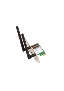 D-Link DWA-548 Wireless N300 Adapter