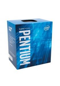 Intel Pentium G4560 3.5Ghz Processor - LGA1151
