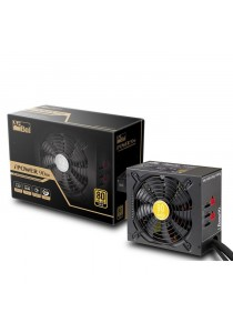 Acbel iPower 700W 80 Plus Gold | Power Supply