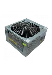 AVF PS500-F12BN ATX 500W | Power Supply