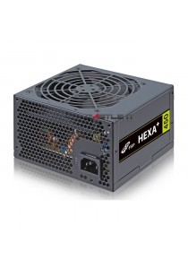FSP Hexa+ 450W 80Plus | Power Supply