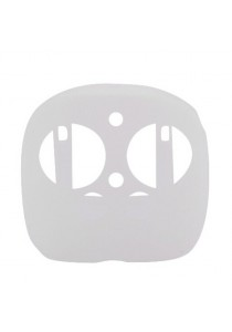 DJI Phantom 3 Transmitter Silicone Protective Skin Cover Sleeve
