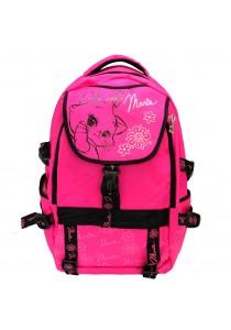 Disney Marie DMB1439 (19 Pink)