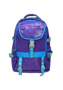 Disney Marie DMB1439 (19 Purple)