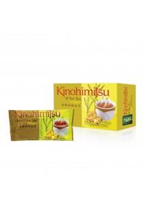 Kinohimitsu D'tox Ginger Tea (14s)