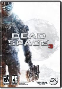 [PC] Dead Space 3