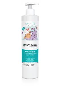 Centifolia Bebe Diaper Ointment 250ml
