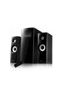 Divoom Revo 3 Speaker