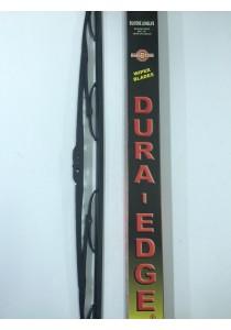 Dura Edge Silicone Wiper Blade 22'