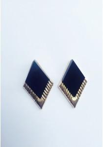 LaBelleD. B. Miss Sassy Earrings