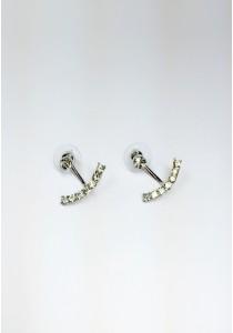 LaBelleD. S. Superstar Sparklers Ear Jacket