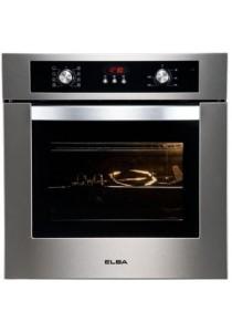 ELBA 70L Built-in Oven EBO-D7080D(SS)