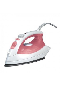 ELBA 1750W Steam Iron ESI-1196P