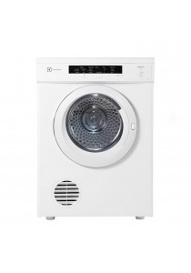 Electrolux EDV7051 7.0kg Dryer (Sensor Dry) (Free Basic Installation)