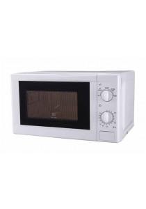 Electrolux EMM2021MW 700W 20L Microwave Oven