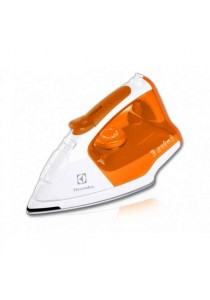 ELECTROLUX ESI 5113 1800W STEAM IRON