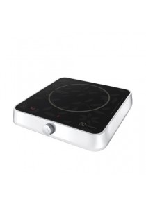 Electrolux ETD 33SF 2000W Induction Cooker